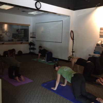yoga-chiropractor-irvine