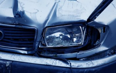 All you need to know about your car accident