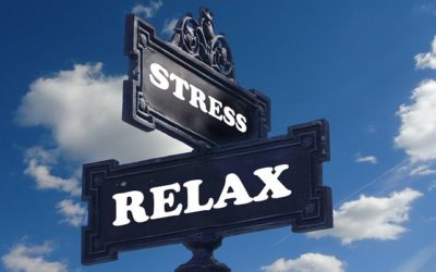 Stress causes and management